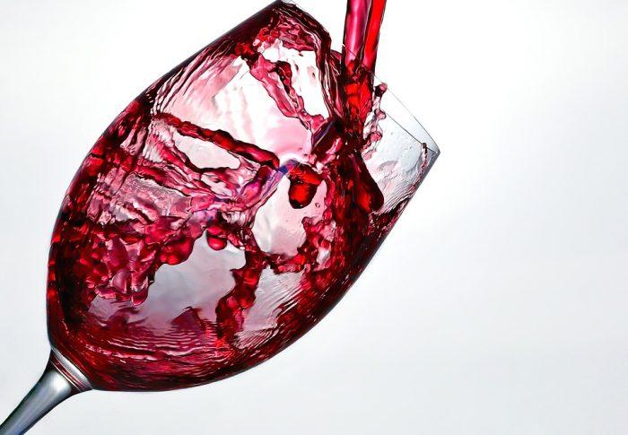 Comment choisir un bon vin?