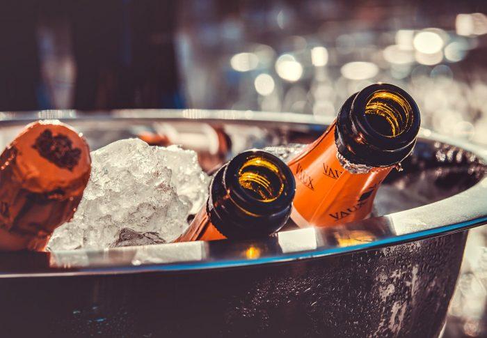 Comment reconnaître un bon champagne ?