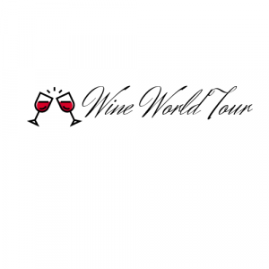 Wine World Tour-logo