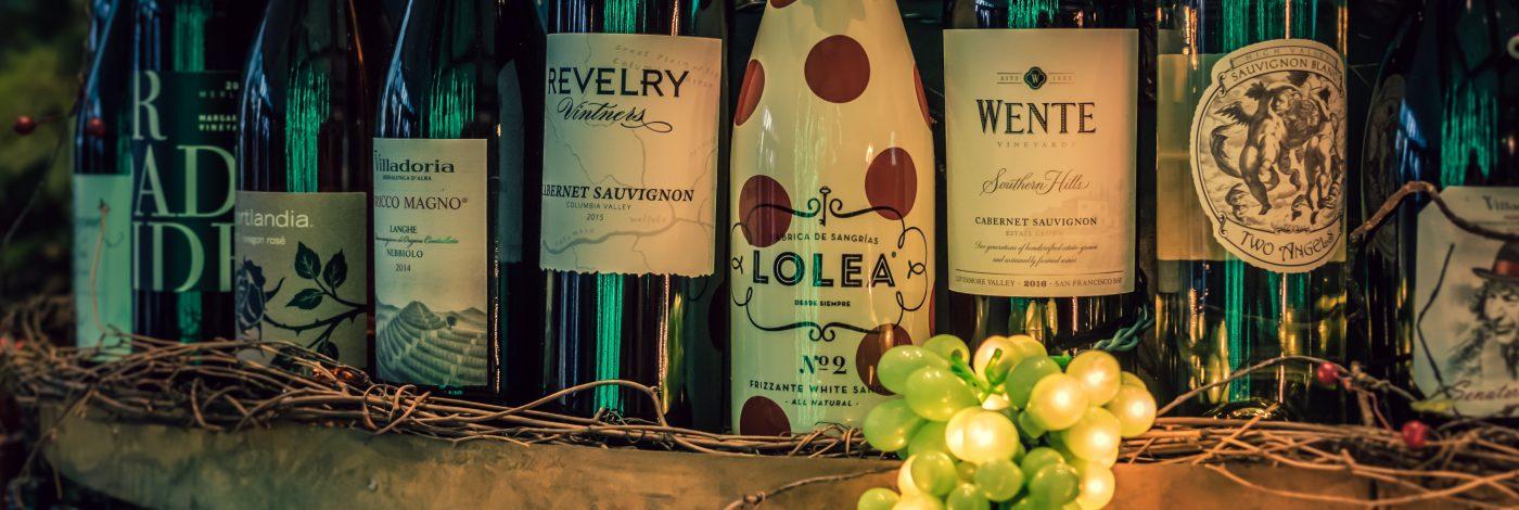 Wineworldtour