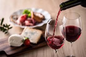 Bien choisir son vin sans se tromper