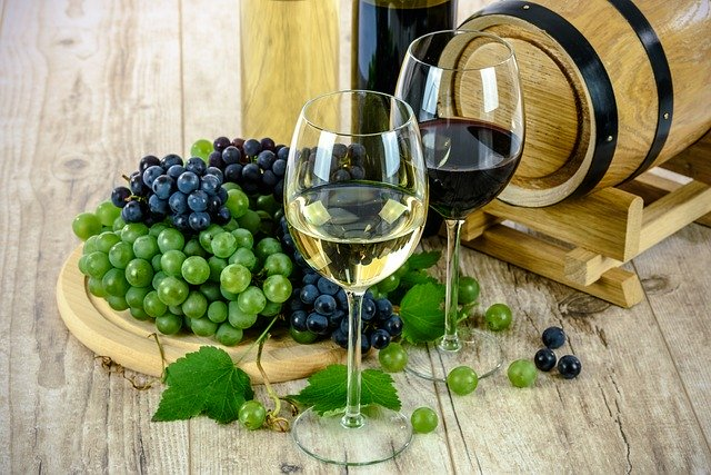 Pourquoi suivre des formations en matière de vins ?