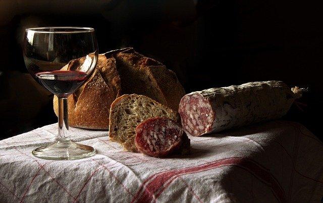 Quels sont les métiers liés au vin ?