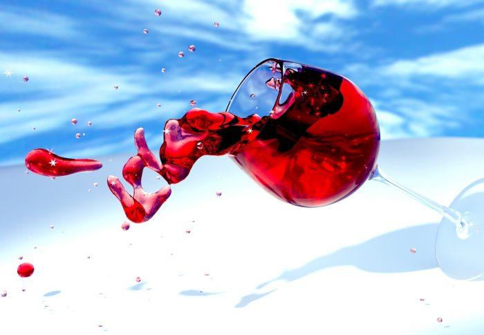 Conseils pour sélectionner un bon vin rouge